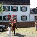 Wollersheim2-min