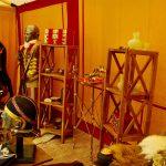 Ausstellungszelt12-min (1)